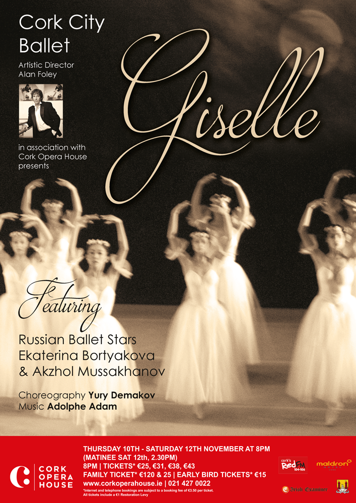 GISELLE-POSTER-2016